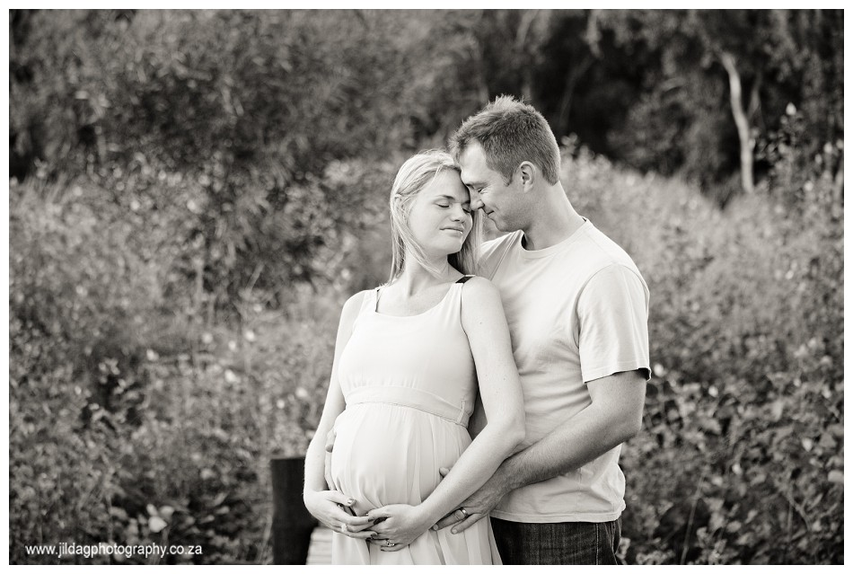 Maternity - Emerina (55)