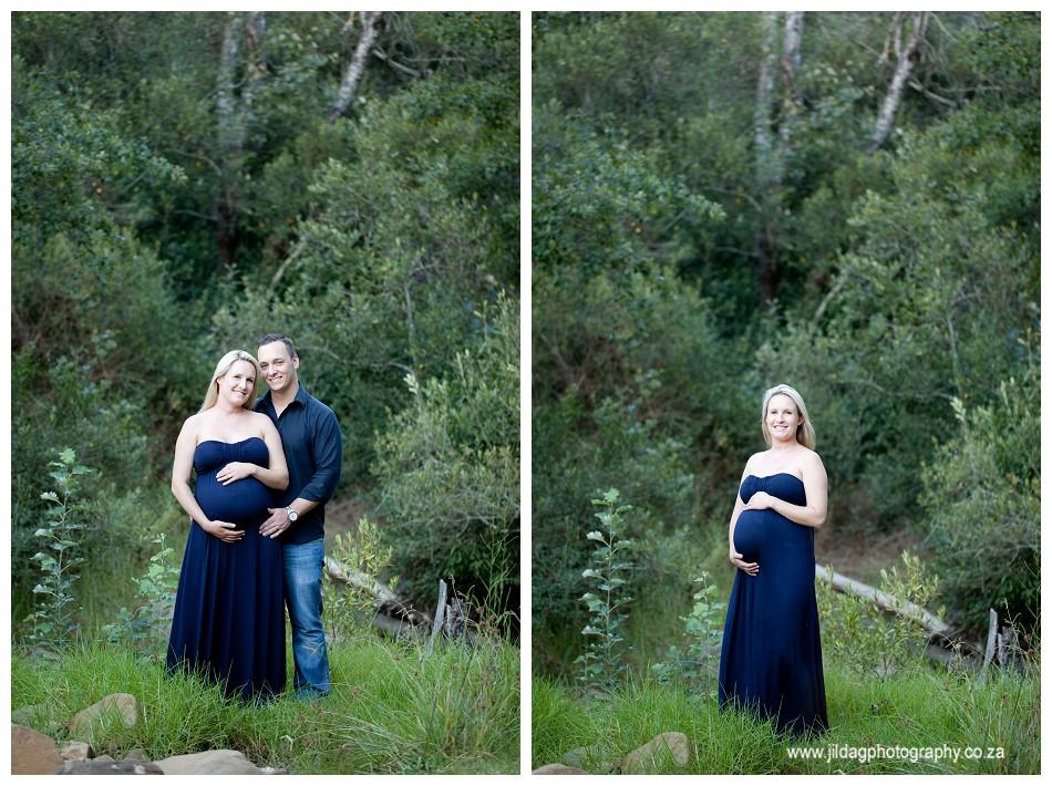 Maternity - Jilda G (25)