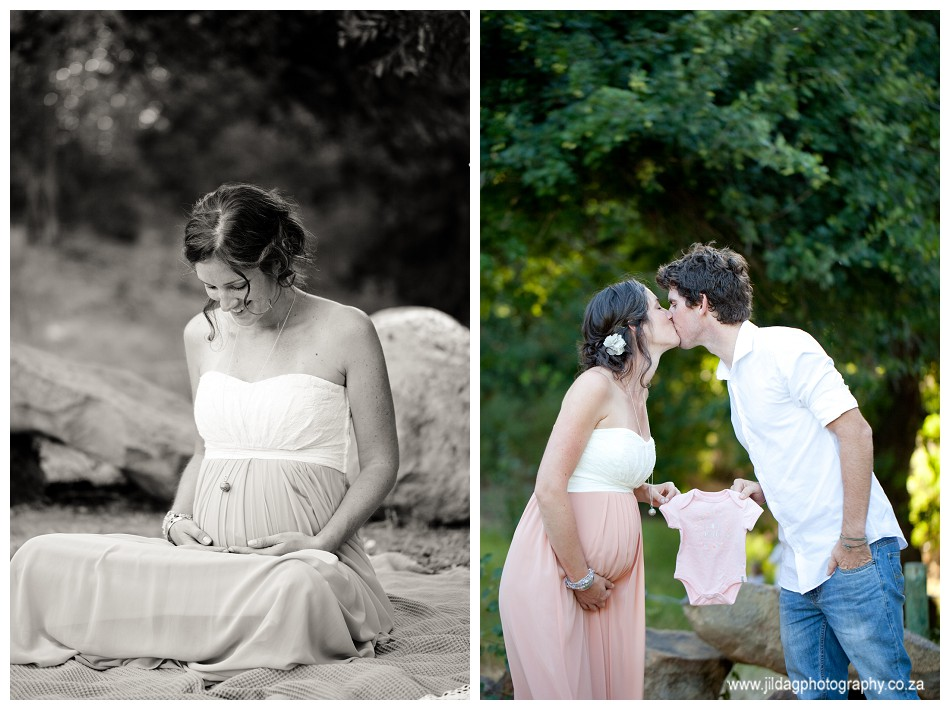 Maternity - Location - shoot - Northern Suburbs (11)