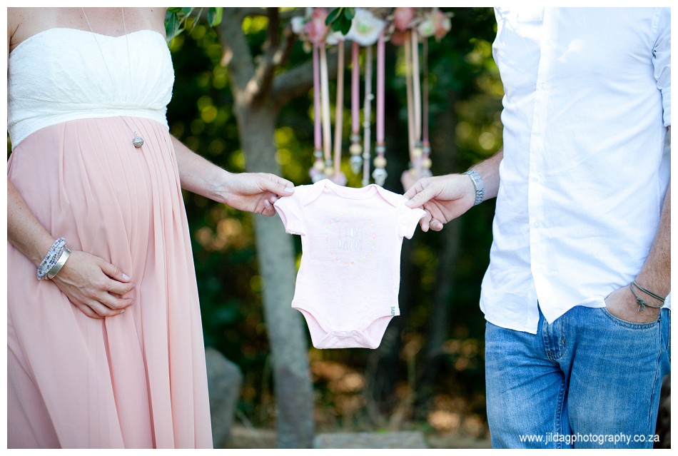 Maternity - Location - shoot - Northern Suburbs (12)