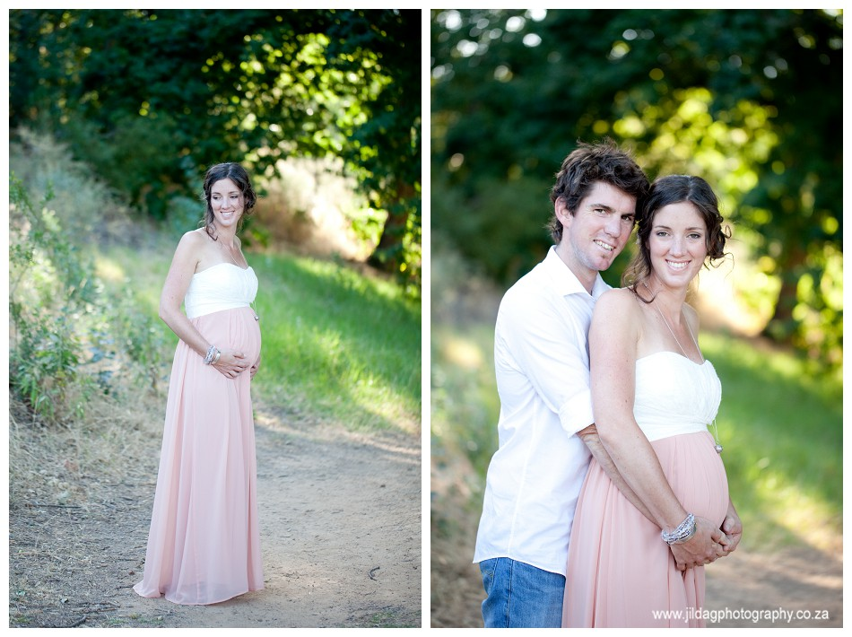 Maternity - Location - shoot - Northern Suburbs (16)