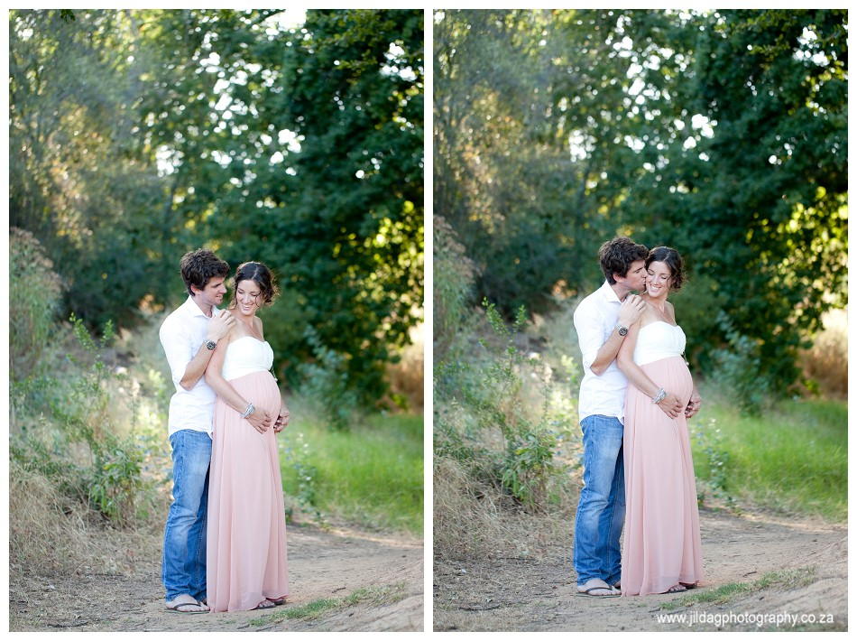 Maternity - Location - shoot - Northern Suburbs (18)