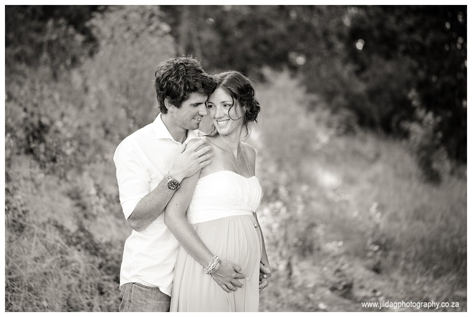 Maternity - Location - shoot - Northern Suburbs (19)