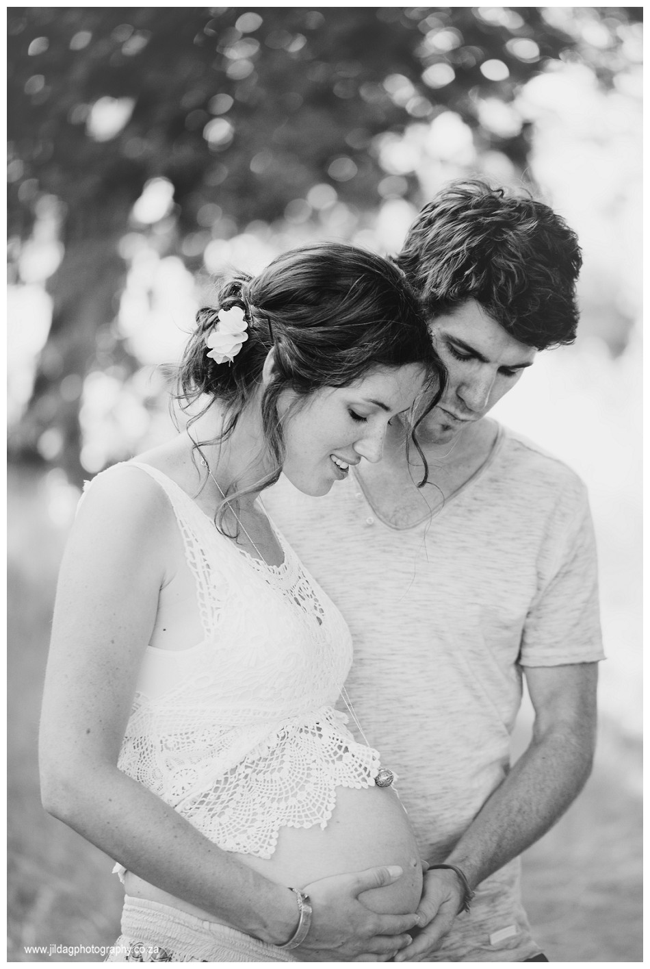 Maternity - Location - shoot - Northern Suburbs (24)