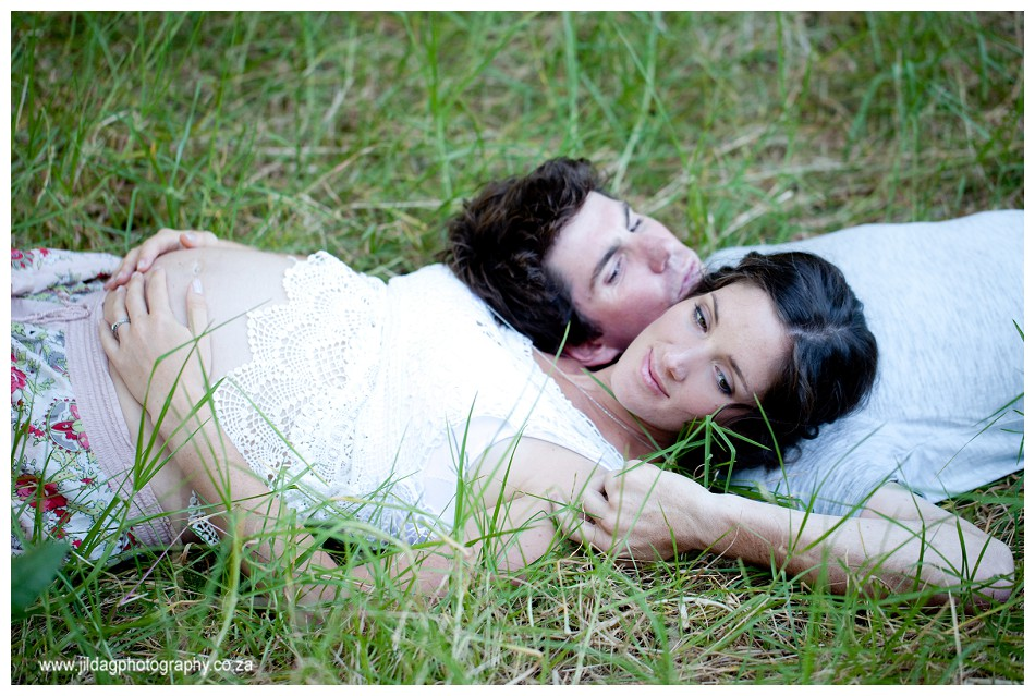 Maternity - Location - shoot - Northern Suburbs (28)