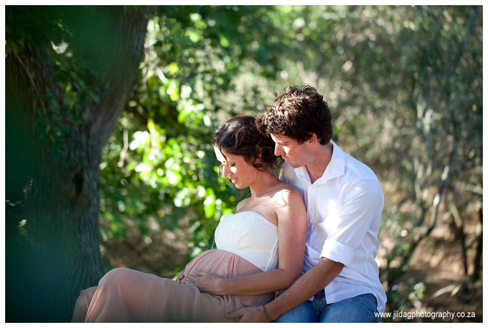 Maternity - Location - shoot - Northern Suburbs (3)