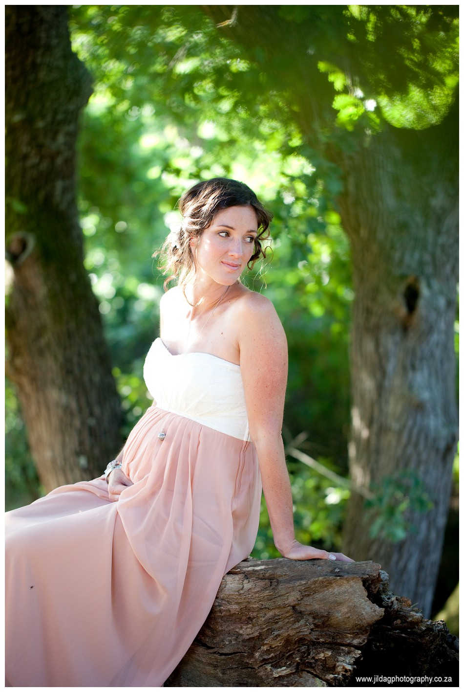 Maternity - Location - shoot - Northern Suburbs (4)