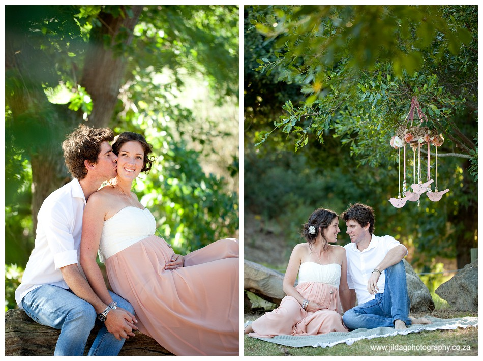 Maternity - Location - shoot - Northern Suburbs (5)