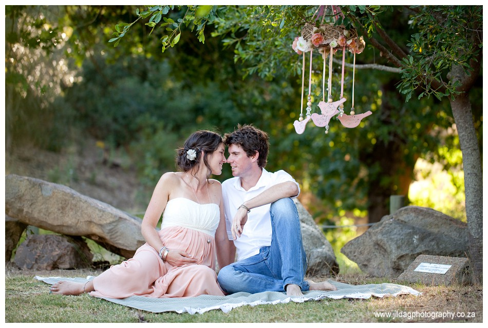 Maternity - Location - shoot - Northern Suburbs (7)