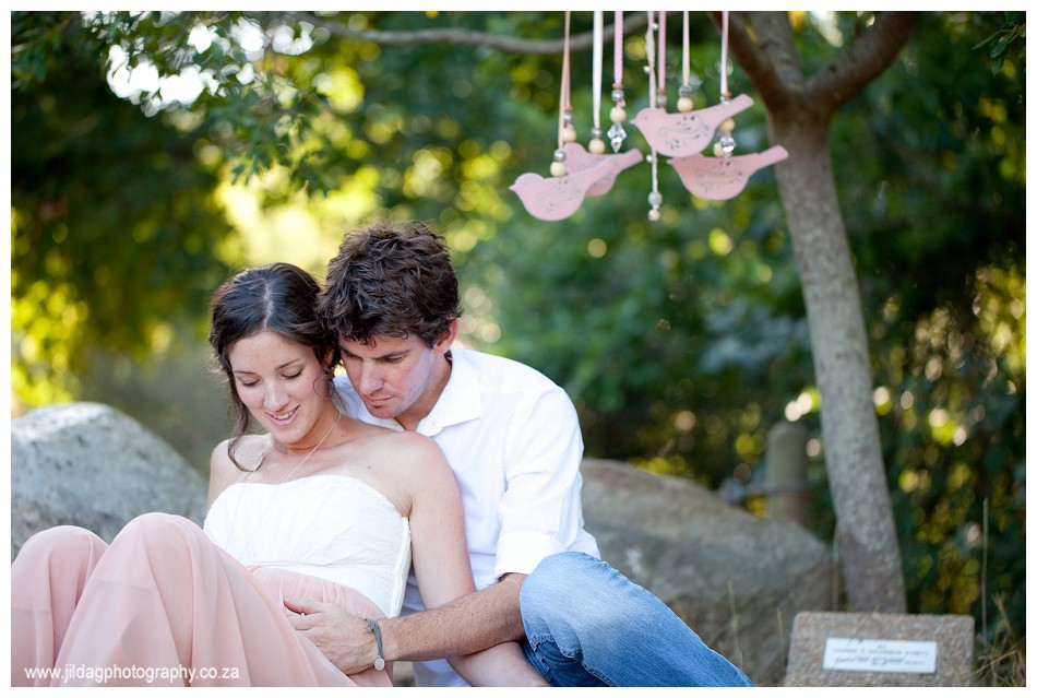 Maternity - Location - shoot - Northern Suburbs (8)