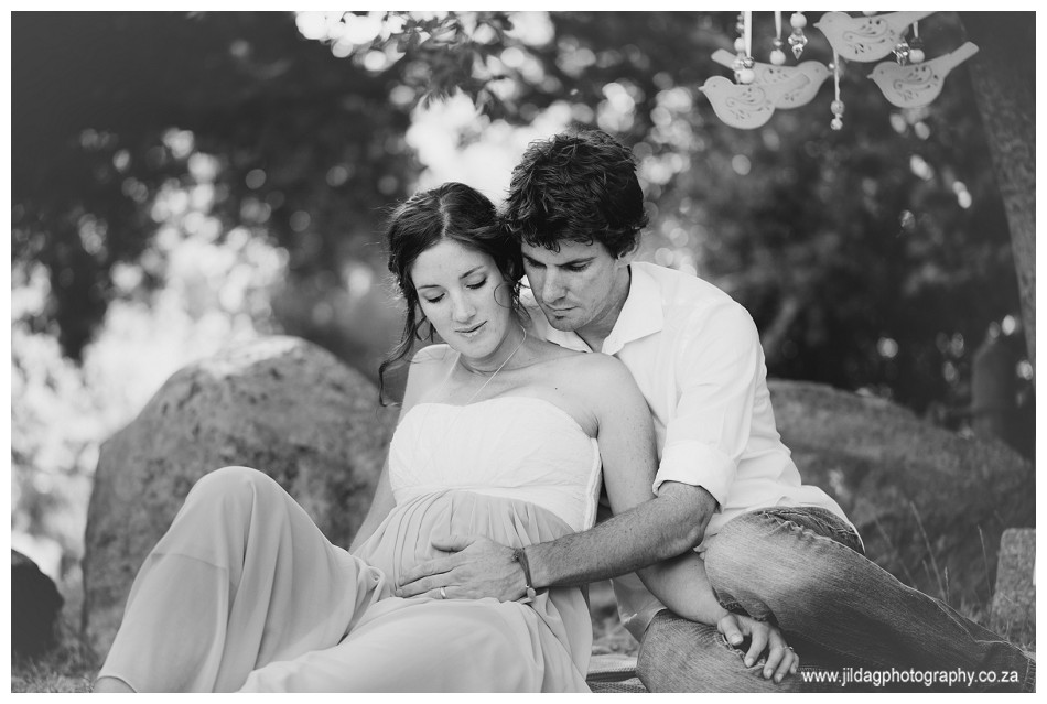 Maternity - Location - shoot - Northern Suburbs (9)