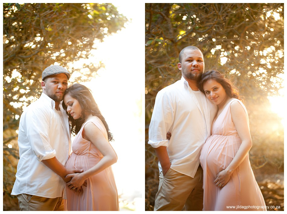 Maternity beach shoot - Jilda G Photography - pregnancy twins (10)