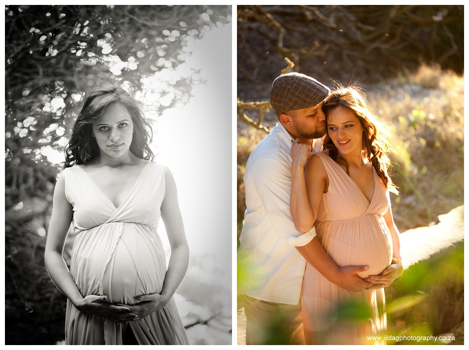 Maternity beach shoot - Jilda G Photography - pregnancy twins (13)