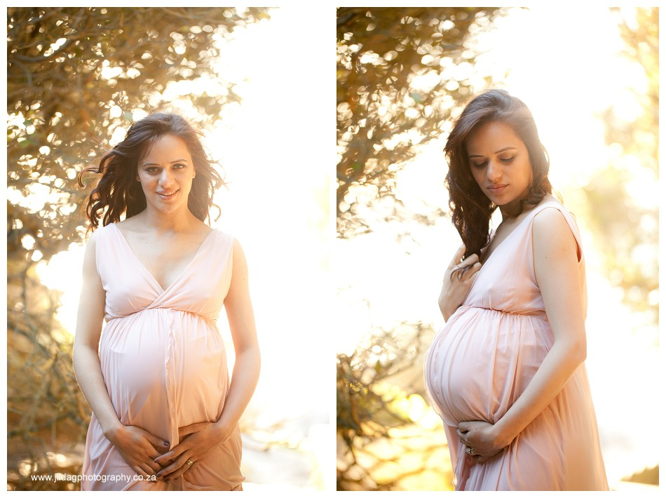Maternity beach shoot - Jilda G Photography - pregnancy twins (7)