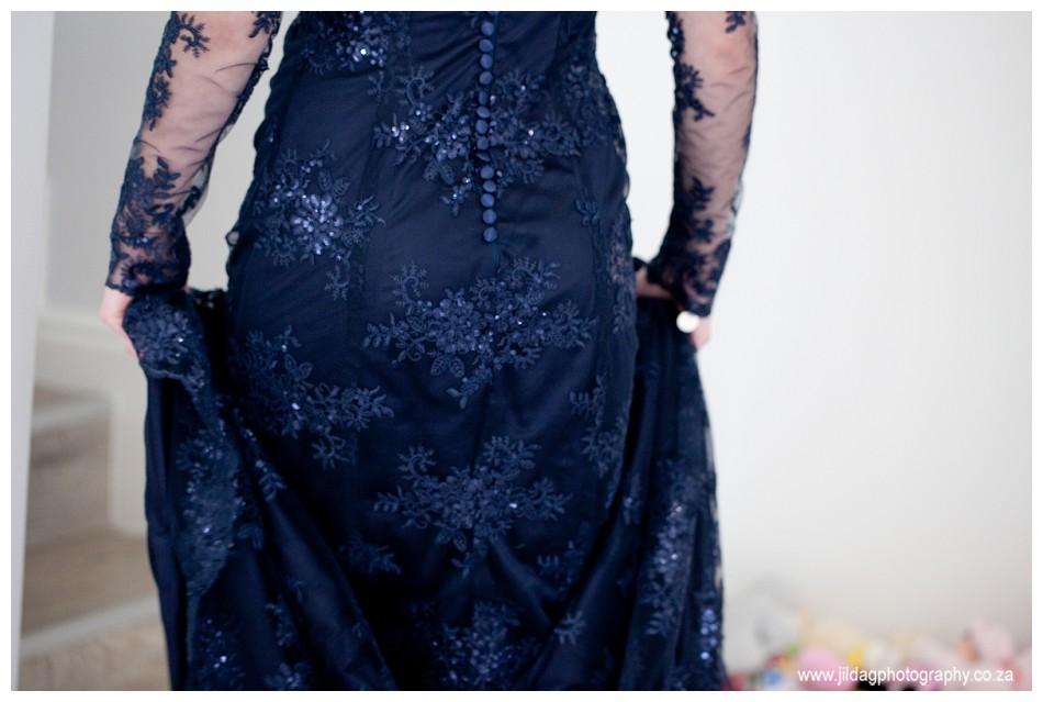 Matric-dance-fairmont-jilda-G-photography (20)