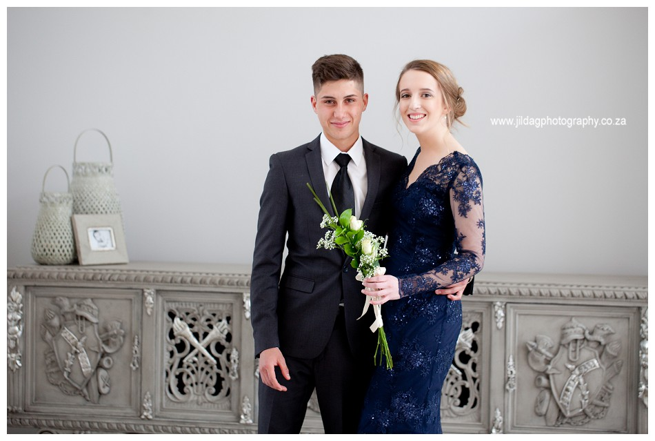 Matric-dance-fairmont-jilda-G-photography (22)