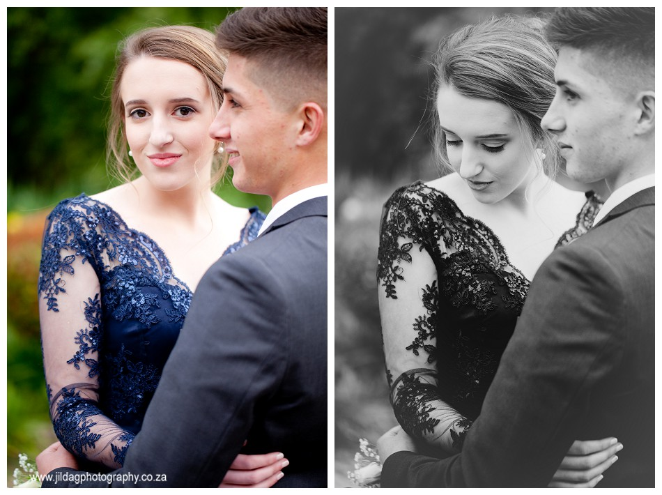 Matric-dance-fairmont-jilda-G-photography (32)