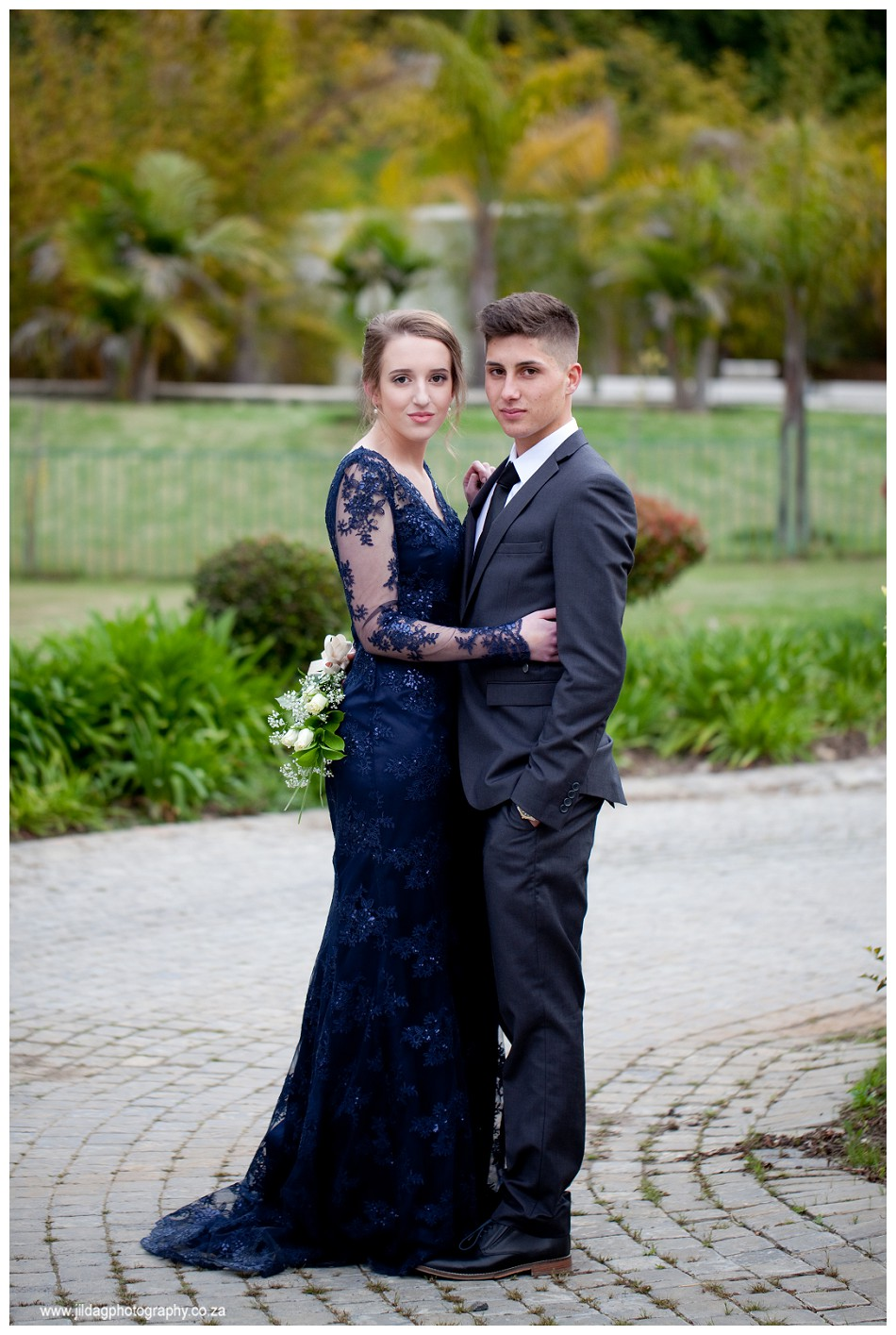Matric-dance-fairmont-jilda-G-photography (33)