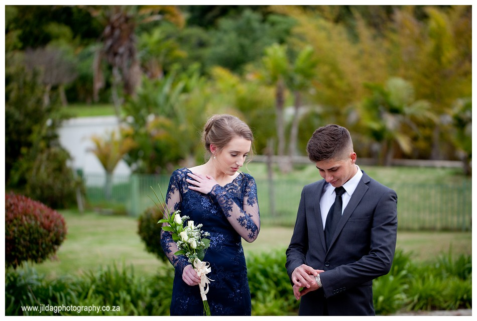 Matric-dance-fairmont-jilda-G-photography (35)