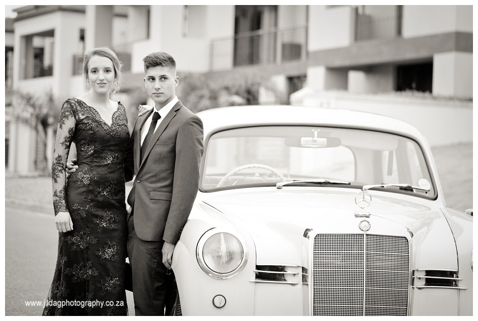Matric-dance-fairmont-jilda-G-photography (41)