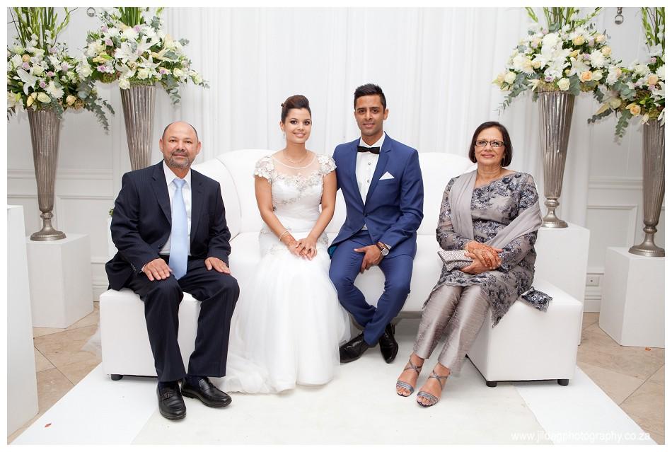 Muslim wedding - Val De Vie - Jilda G Photography (101)