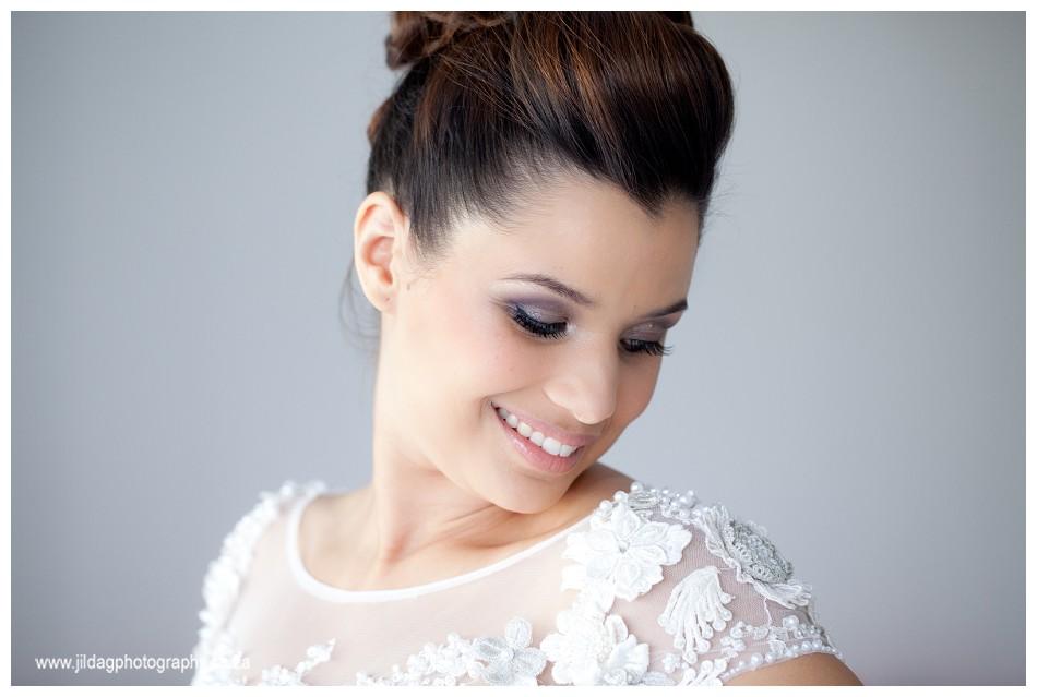Muslim wedding - Val De Vie - Jilda G Photography (25)