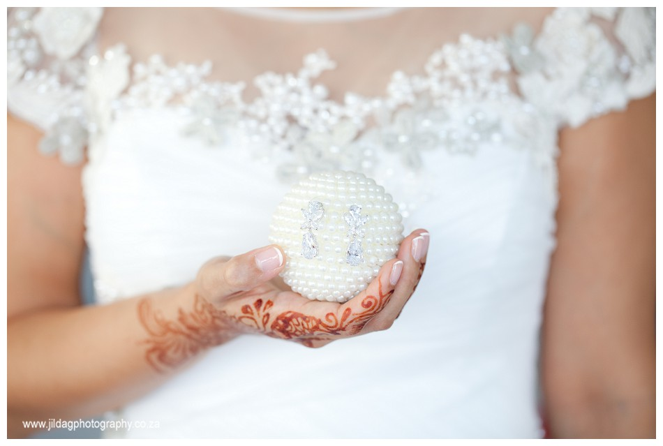 Muslim wedding - Val De Vie - Jilda G Photography (26)
