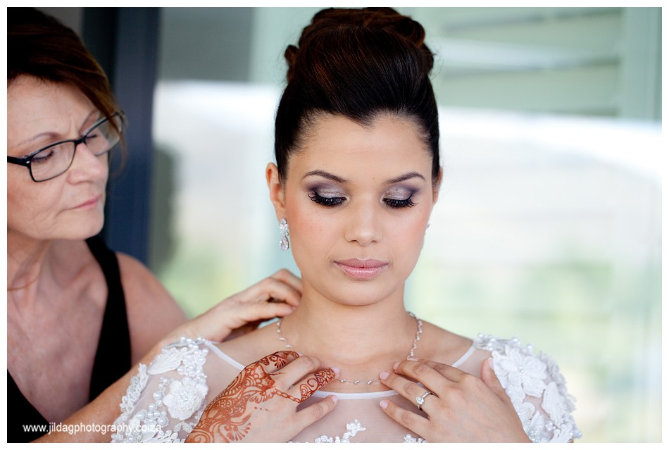 Muslim wedding - Val De Vie - Jilda G Photography (28)