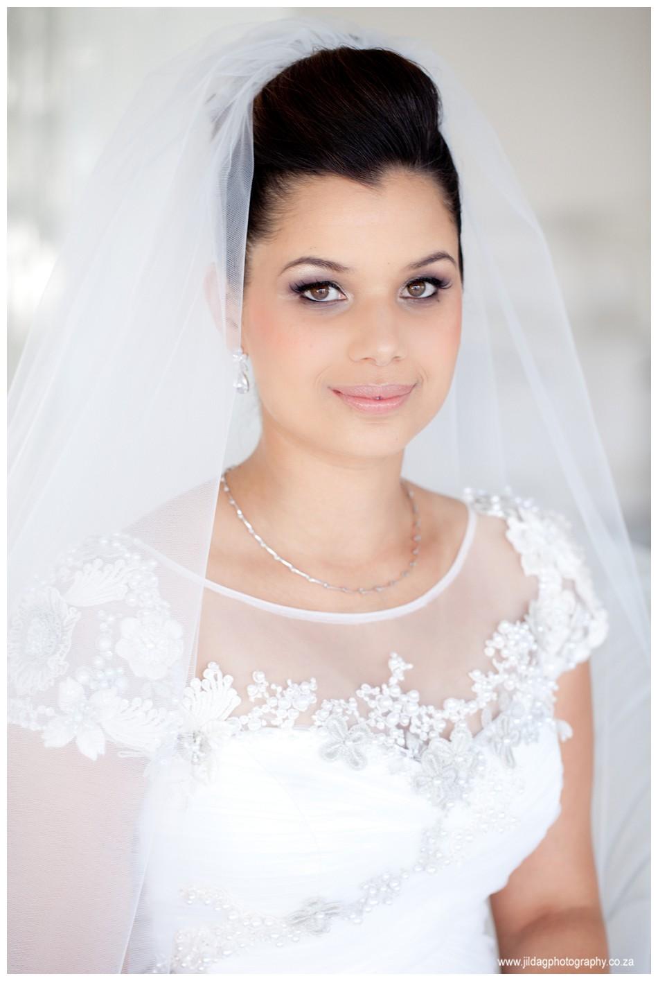 Muslim wedding - Val De Vie - Jilda G Photography (30)