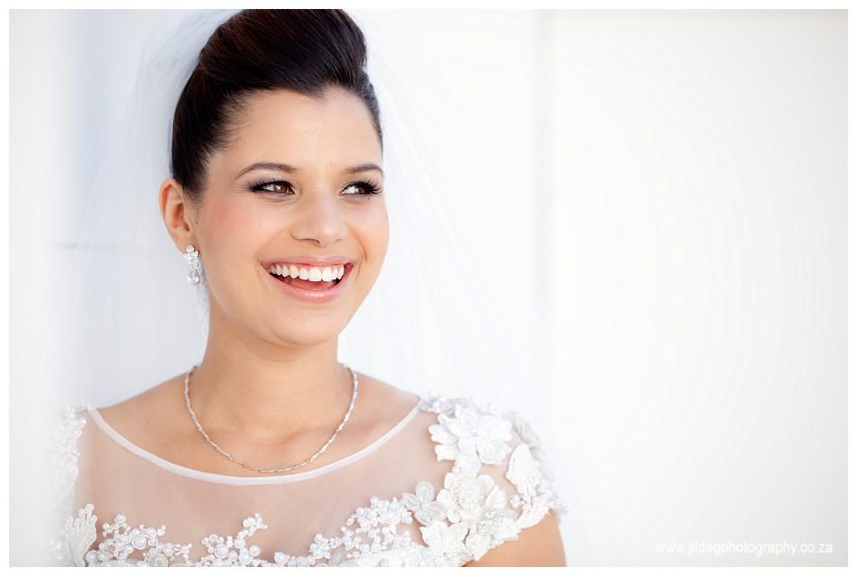 Muslim wedding - Val De Vie - Jilda G Photography (36)