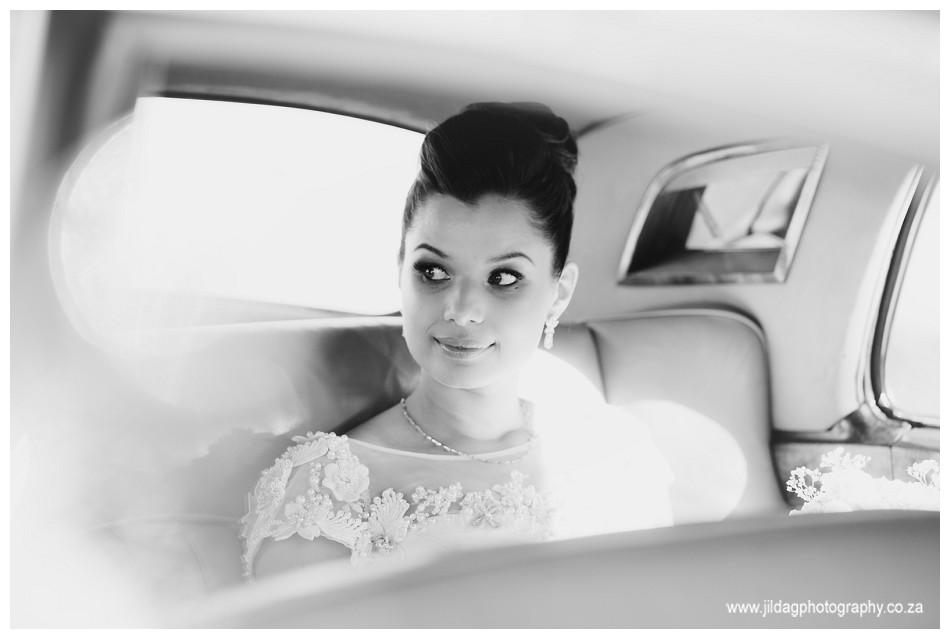 Muslim wedding - Val De Vie - Jilda G Photography (37)