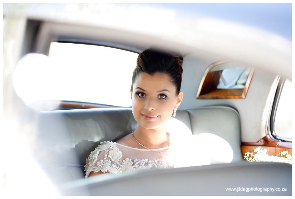 Muslim wedding - Val De Vie - Jilda G Photography (38)