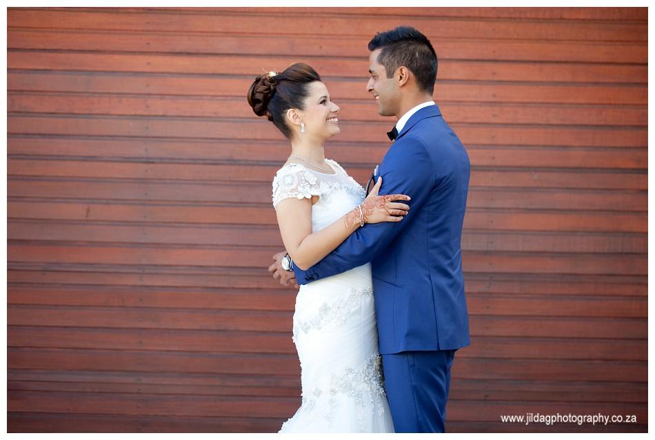 Muslim wedding - Val De Vie - Jilda G Photography (39)
