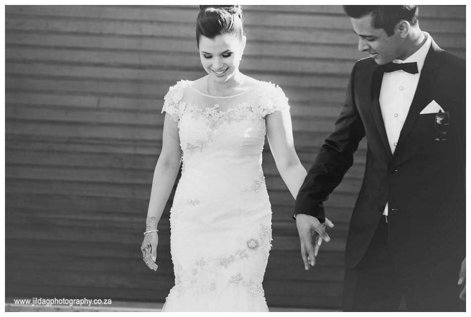 Muslim wedding - Val De Vie - Jilda G Photography (40)