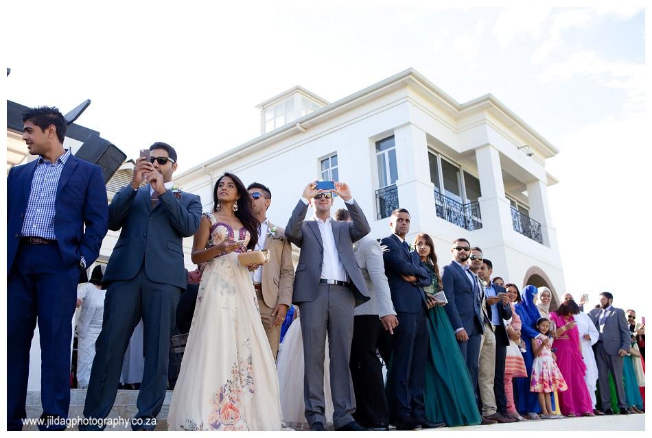 Muslim wedding - Val De Vie - Jilda G Photography (42)