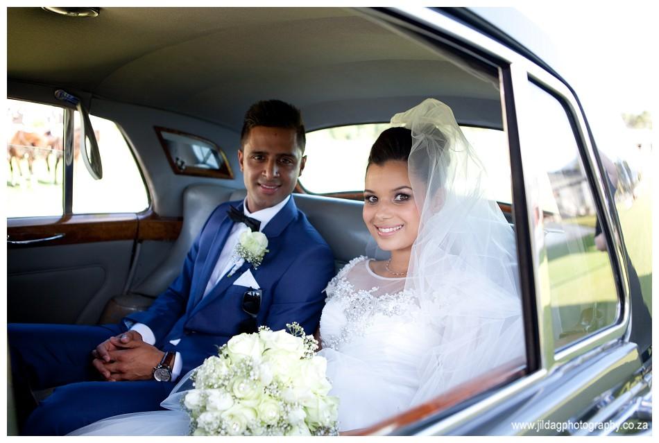 Muslim wedding - Val De Vie - Jilda G Photography (51)