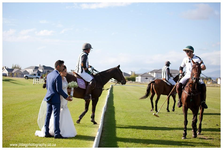 Muslim wedding - Val De Vie - Jilda G Photography (53)