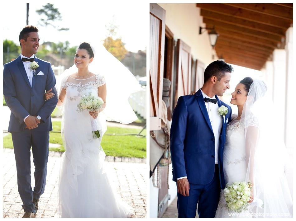 Muslim wedding - Val De Vie - Jilda G Photography (58)