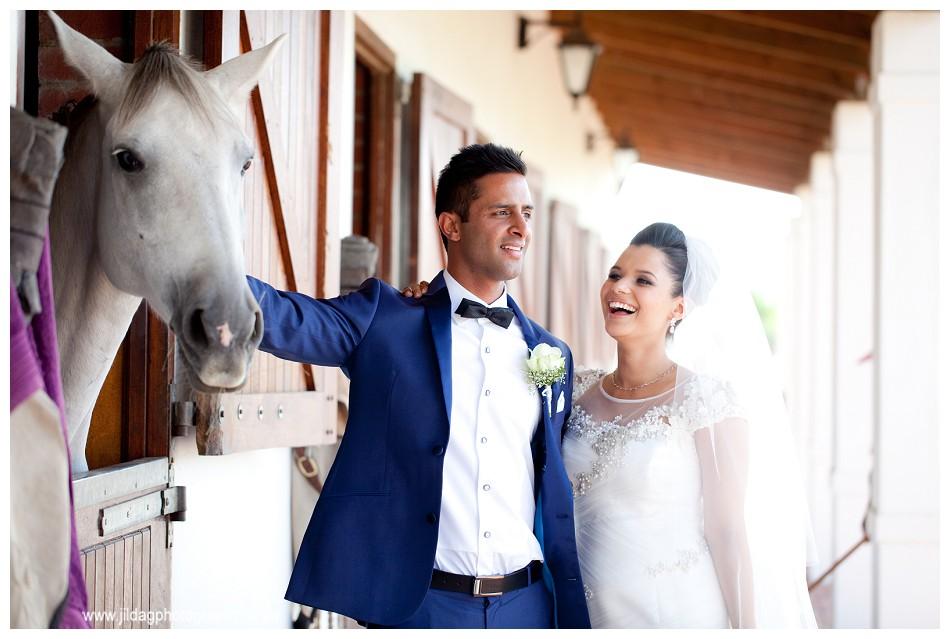 Muslim wedding - Val De Vie - Jilda G Photography (60)