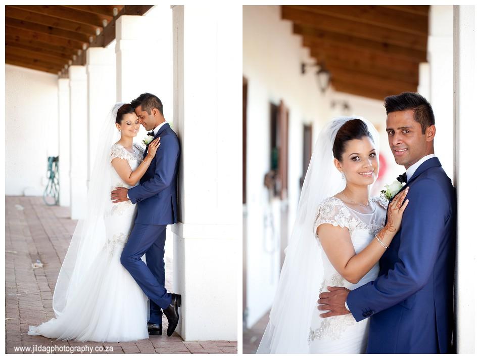 Muslim wedding - Val De Vie - Jilda G Photography (65)