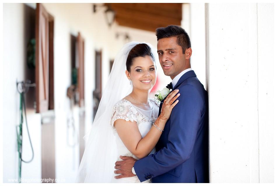 Muslim wedding - Val De Vie - Jilda G Photography (66)