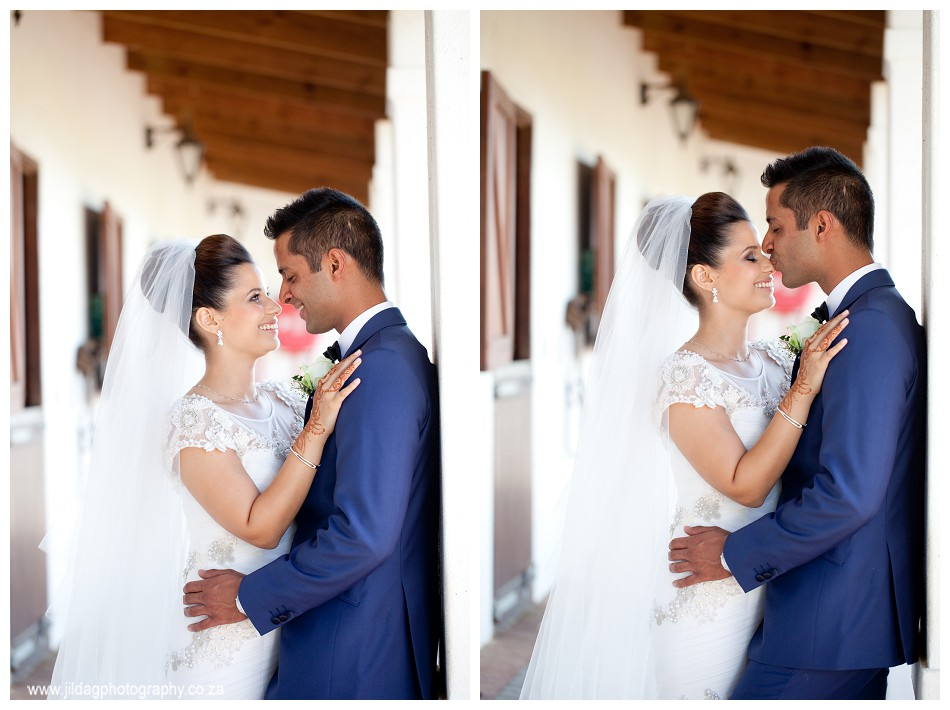 Muslim wedding - Val De Vie - Jilda G Photography (68)
