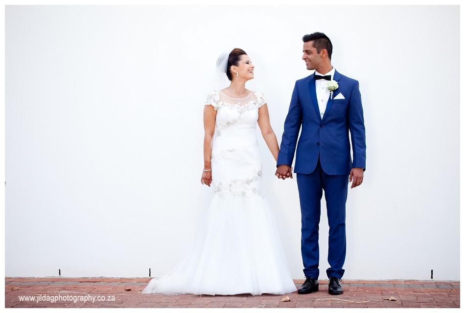 Muslim wedding - Val De Vie - Jilda G Photography (69)
