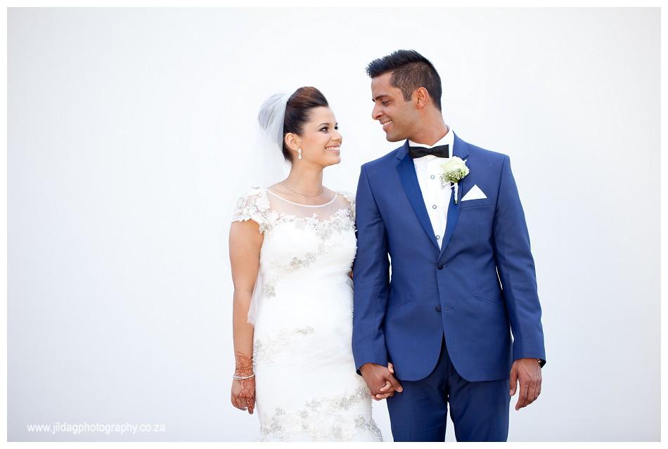 Muslim wedding - Val De Vie - Jilda G Photography (70)