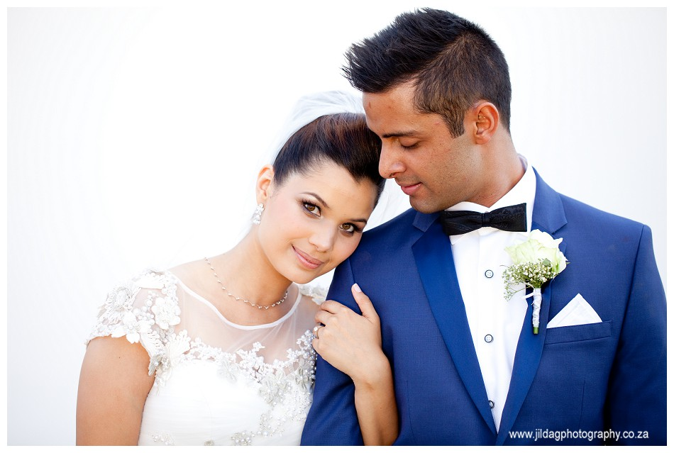 Muslim wedding - Val De Vie - Jilda G Photography (71)