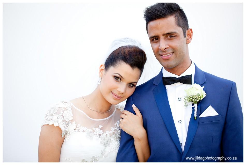 Muslim wedding - Val De Vie - Jilda G Photography (72)