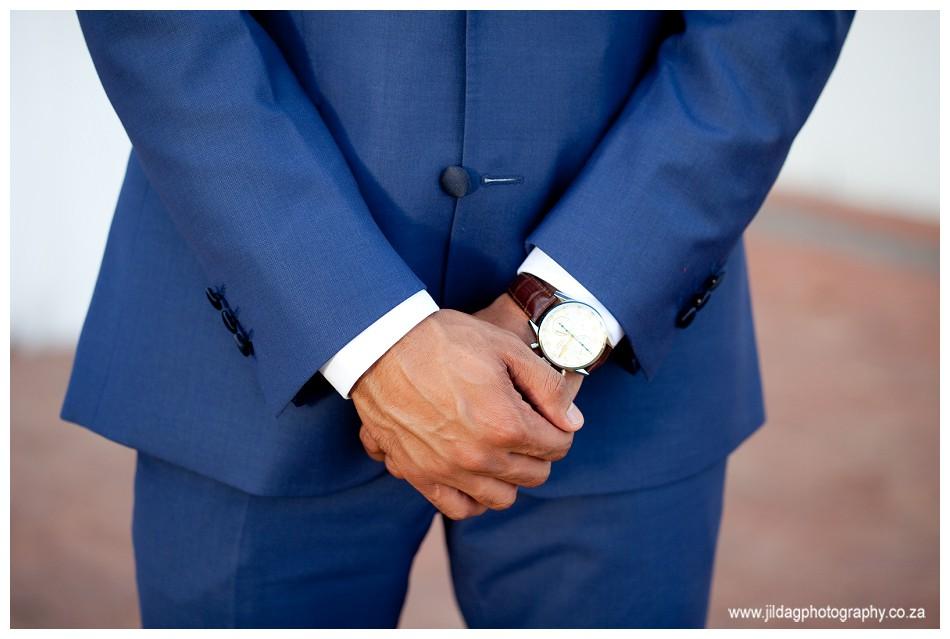 Muslim wedding - Val De Vie - Jilda G Photography (76)