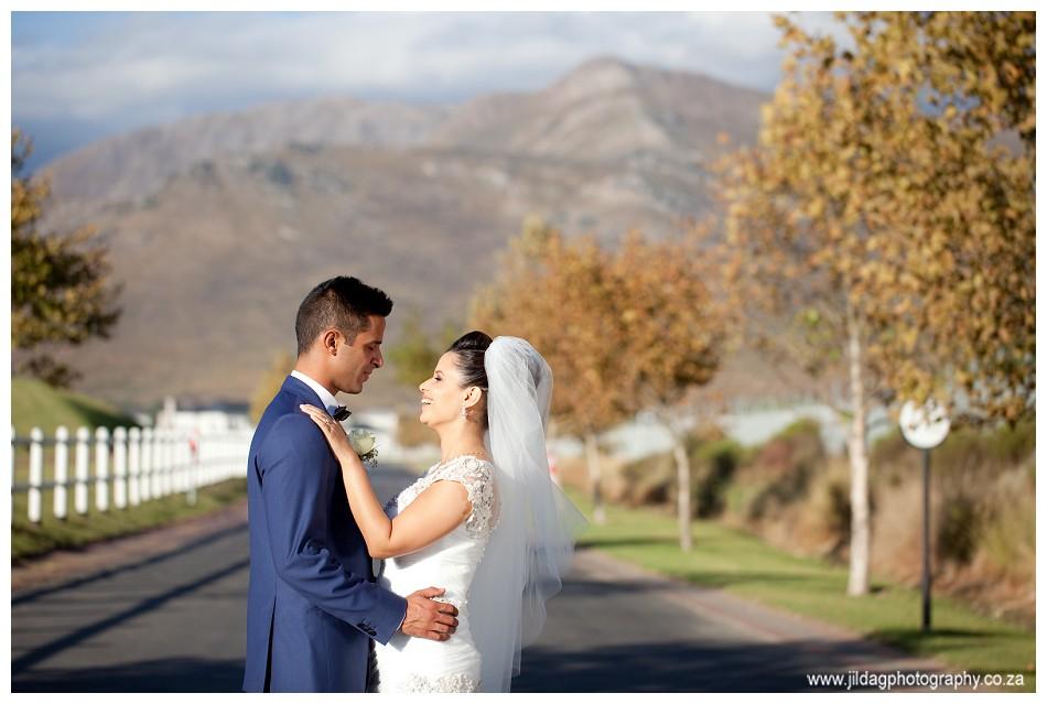 Muslim wedding - Val De Vie - Jilda G Photography (79)