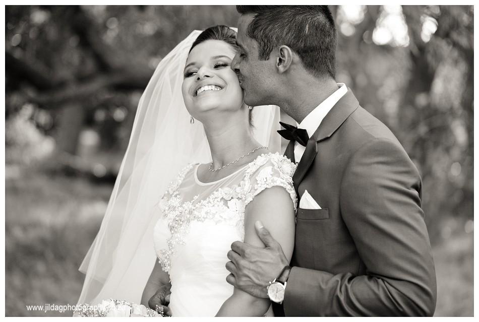 Muslim wedding - Val De Vie - Jilda G Photography (83)