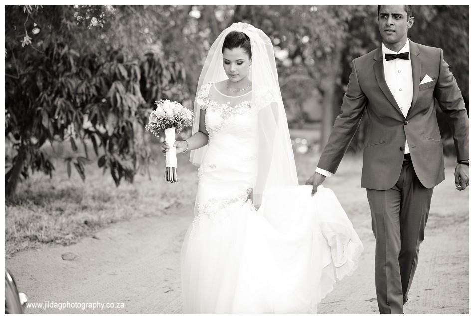 Muslim wedding - Val De Vie - Jilda G Photography (84)